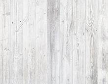 Silvering White